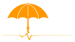 HealthCoverz